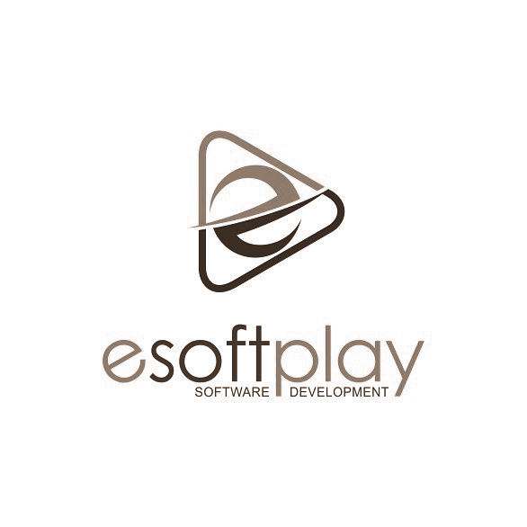 SQL Select on Esoftplay Framework
